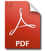 ACP_PDF