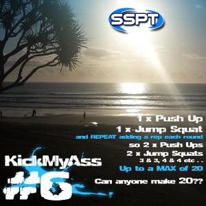 sspt_kick_my_ass_fitness_workout_6_insta