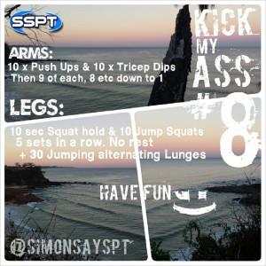 sspt_kick_my_ass_fitness_workout_8_insta