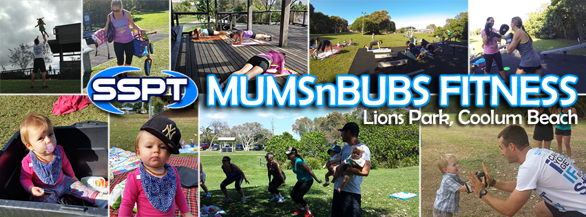 sspt_fb_cover_coolum_fitness_outdoor_mums