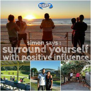 sspt_fitnesscoolum_positive_influence.jpg